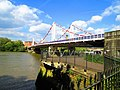 London's Chelsea Bridge 5.jpg