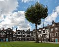 London, Tower of London, Queen's House -- 2016 -- 4670.jpg