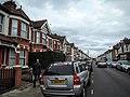 London, UK - panoramio - IIya Kuzhekin (55).jpg