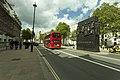 London - England (14192687096).jpg
