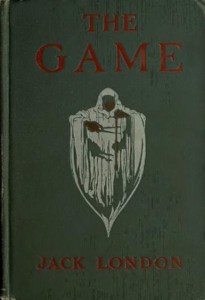File:London - The Game, 1905.djvu