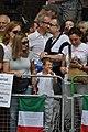 London 2012 The Mens Olympic Marathon (7773683608).jpg