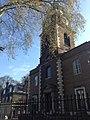 London April 2014 (13773600723).jpg