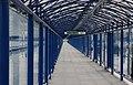 London City Airport MMB 01.jpg