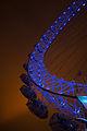 London Eye (8636447220).jpg
