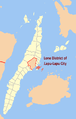 Lone District of Lapu-Lapu City.png