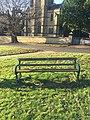 Long shot of the bench (OpenBenches 2978-1).jpg