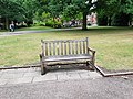 Long shot of the bench (OpenBenches 8074-1).jpg
