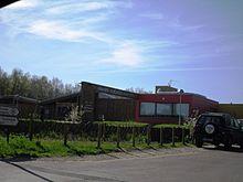 Brico Depot Longpont Sur Orge 91