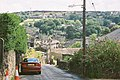 Looking Down Cemetery Road towards Holmfirth - geograph.org.uk - 1204291.jpg