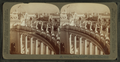Looking S.E. through the swinging colonnade of Varied Industries Bldg, World's Fair, St. Louis, by Underwood & Underwood.png