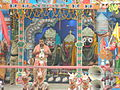 Lord-jagannath.JPG