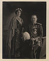 Lord and Lady Byng (HS85-10-40078).jpg
