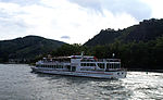 Loreley (ship, 1996) 003.JPG