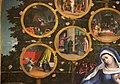 Lorenzo lotto, madonna del rosario, 1539, 03.jpg