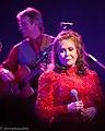 Loretta Lynn SXSW 2016 -8840 (32943113410).jpg