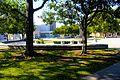 Los Angeles Memorial Coliseum, 3911 S. Figueroa St. University Park 15.jpg