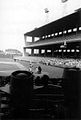 Los Angeles Wrigley Field 1952.jpg