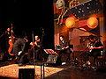 Los Ramones del Tango.JPG
