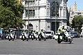 Los agentes de movilidad incorporan 13 motos eléctricas a su flota de vehículos (02).jpg