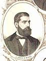 Los diputados pintados por sus hechos, Julián García San Miguel (cropped).jpg