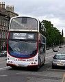 Lothian buses 913.JPG