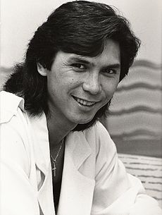 Image illustrative de l'article Lou Diamond Phillips