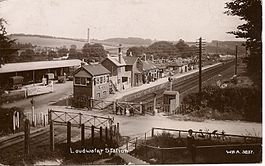 Loudwater Railway Station.jpg