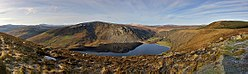 Lough Tay, County Wicklow, Ireland.jpg