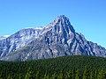 Lougheed Provincial Park - panoramio.jpg
