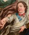 Louis-1729.png