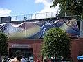 Louis Armstrong Stadium (2) (276358707).jpg