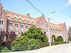 Louise-Marie - Instituut Sint-Leonardus 1