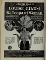 Louise Glaum in The Leopard Woman 2 by Wesley Ruggles 1920.png