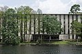 Louisiana State University, Baton Rouge, Louisana - panoramio (13).jpg