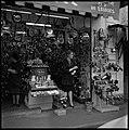 Lourdes, août 1964 (1964) - 53Fi6905.jpg