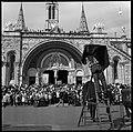 Lourdes, août 1964 (1964) - 53Fi7030.jpg