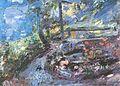 Lovis Corinth Regenstimmung am Walchensee 1923.jpg