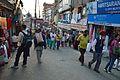 Lower Bazaar - Shimla 2014-05-08 2094.JPG