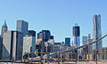 Lower Manhattan from Brooklyn Bridge (6387747187).jpg