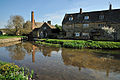 Lower Slaughter Mill.jpg