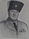 Alexander G. V. Paley