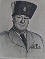 Lt Col Paley Transjordania-Leo Arthur Robitschek.jpg
