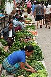 Luang Prabang Morning Market.jpg