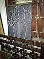 Luang Pu Sodh's blackboard.jpg