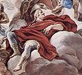 Luca Giordano 023.1.jpg