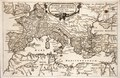 Lucanus-Hugo-de-Groot-Thomas-Farnaby-Cornelius-Schrevelius-De-bello-civili MG 0216.tif