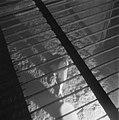 Lucas Bols. Opname van boven van de graansilo, Bestanddeelnr 901-1534.jpg