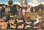Lucas Cranach d. Ä. 035.jpg