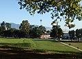 Lucca, Stadio Porta Elisa (2).jpg